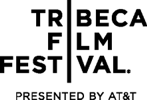 Tribeca Film Festival, New York City, USA